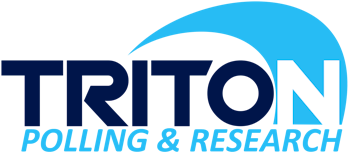 Triton Polling & Research, Inc.